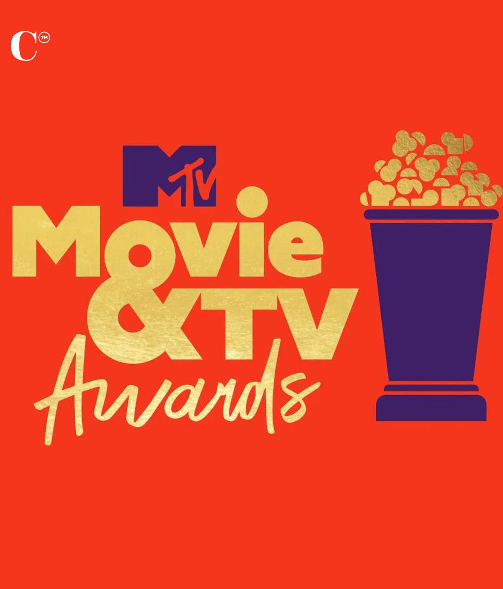 2021 MTV Movie and TV Awards